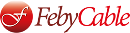 Faby Cable Logo